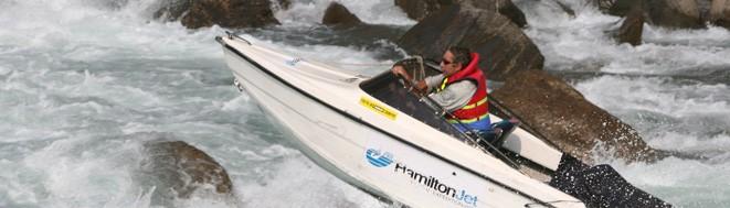 Phil Birss Marine :: Suzuki Two Stroke Outboards