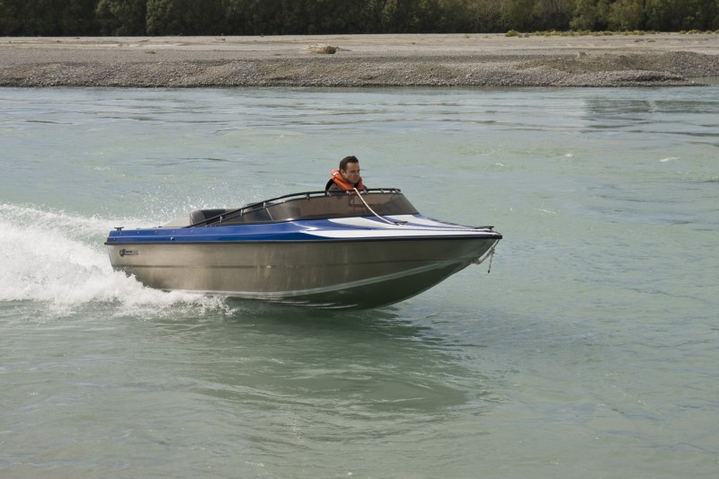 Suzuki Outboards For Sale >> Phil Birss | Gallery - New & Used Jet Boat Photos & Images